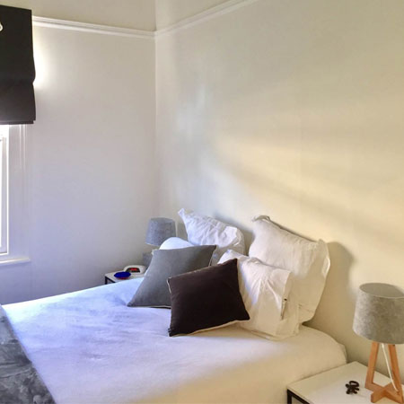 Colour Advice Glen Waverly, Painting Services Melbourne, Professional Painter Boroondara
