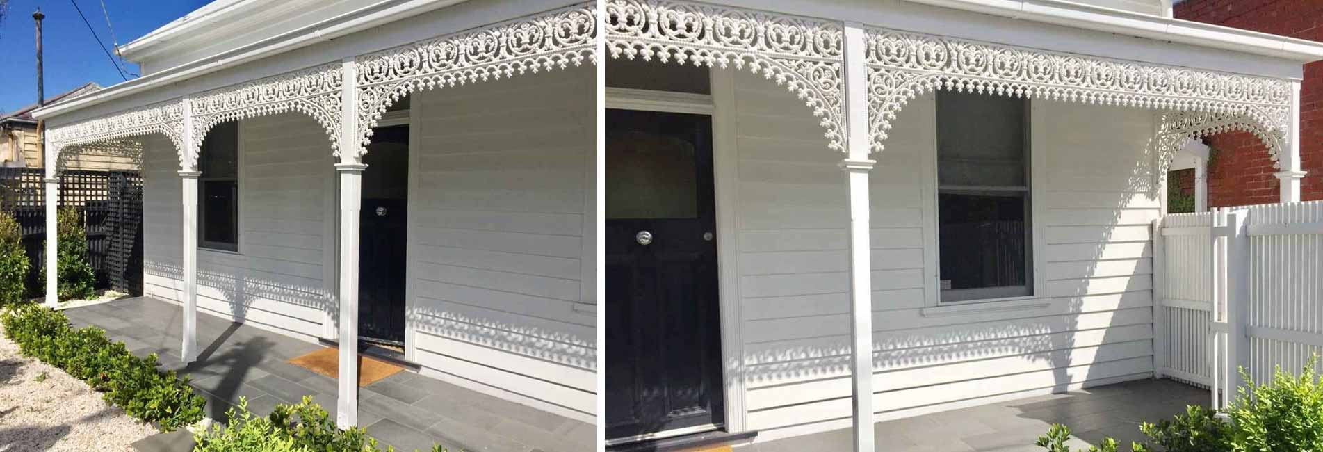 House Painter Boroondara, Painting Contractor Toorak, Window Painting Doncaster
